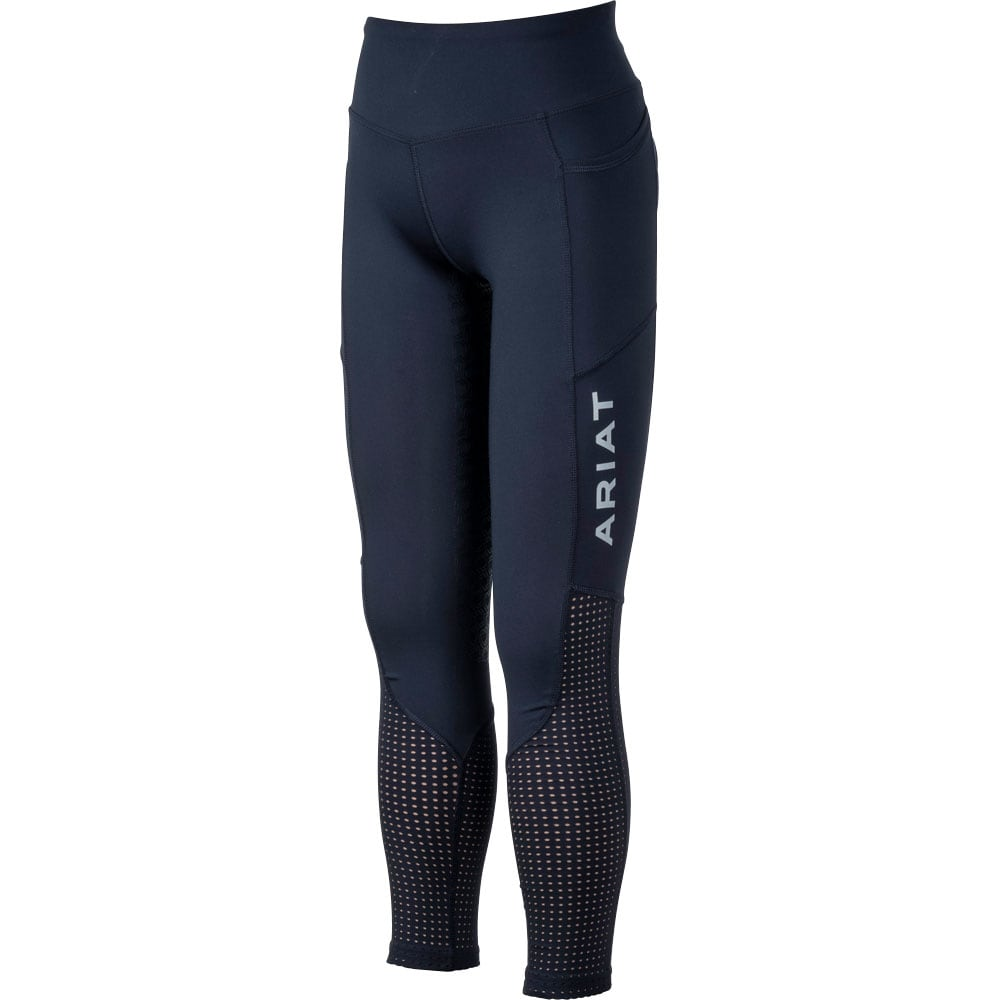 Riding leggings Junior Eos ARIAT®
