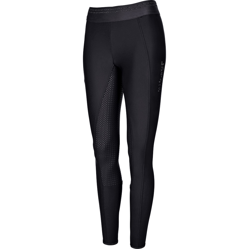 Riding leggings Full seat Juli Pikeur®