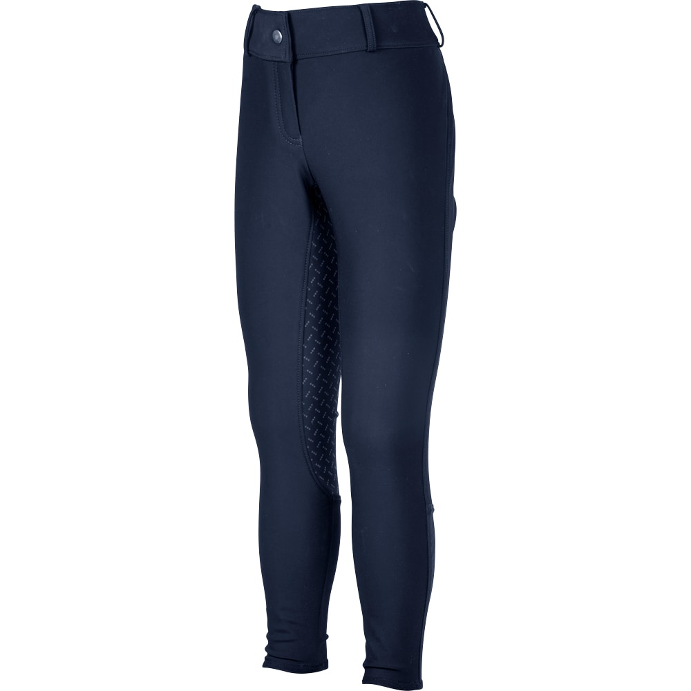 Riding breeches Softshell Fancy CRW® Junior