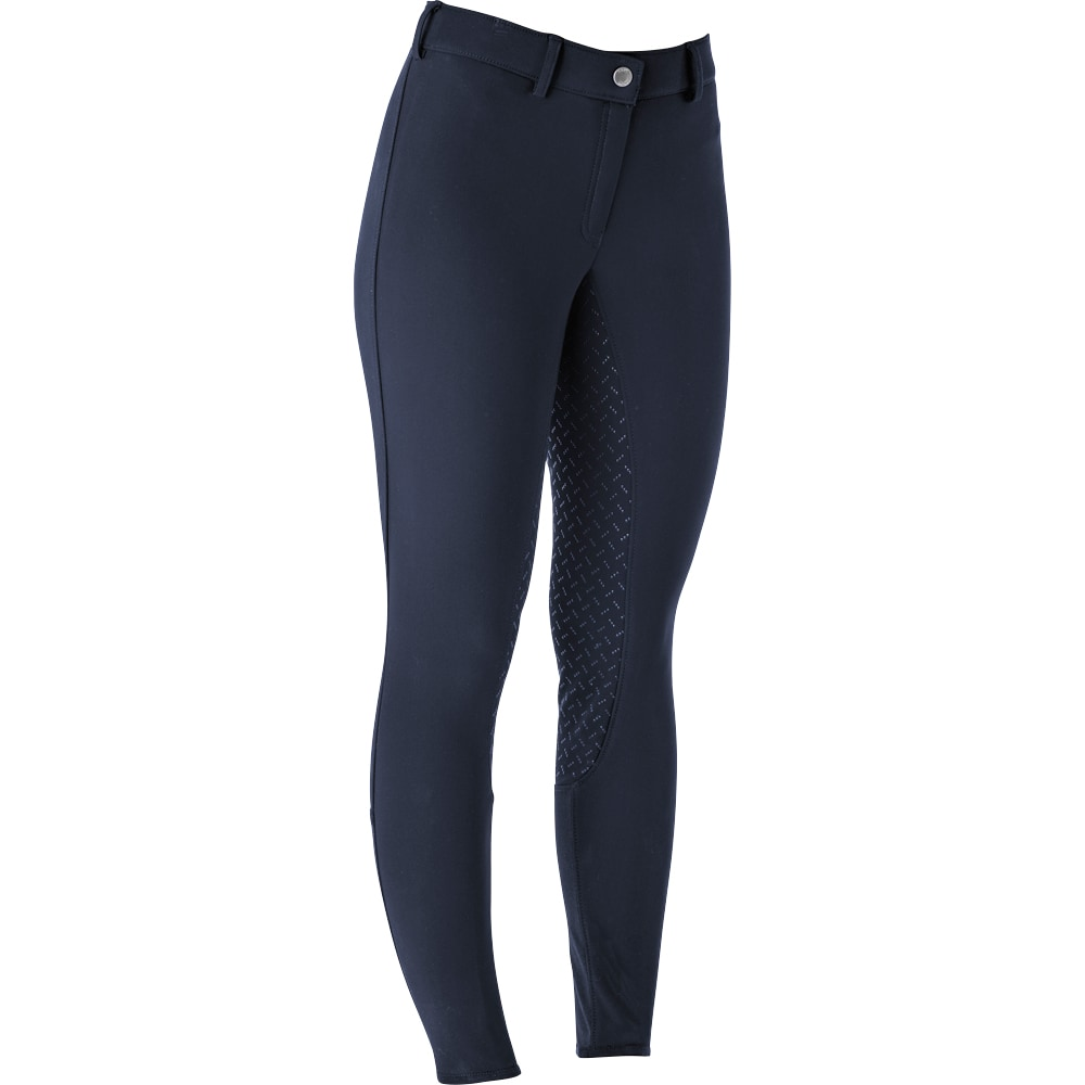 Riding breeches Softshell Fancy CRW® Ladies