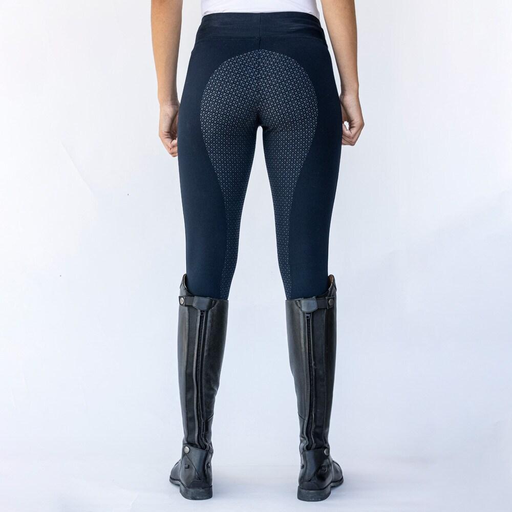 Riding leggings  Mira CRW®