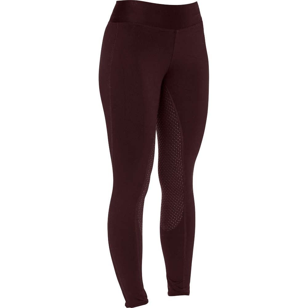 Riding leggings  Mira CRW®