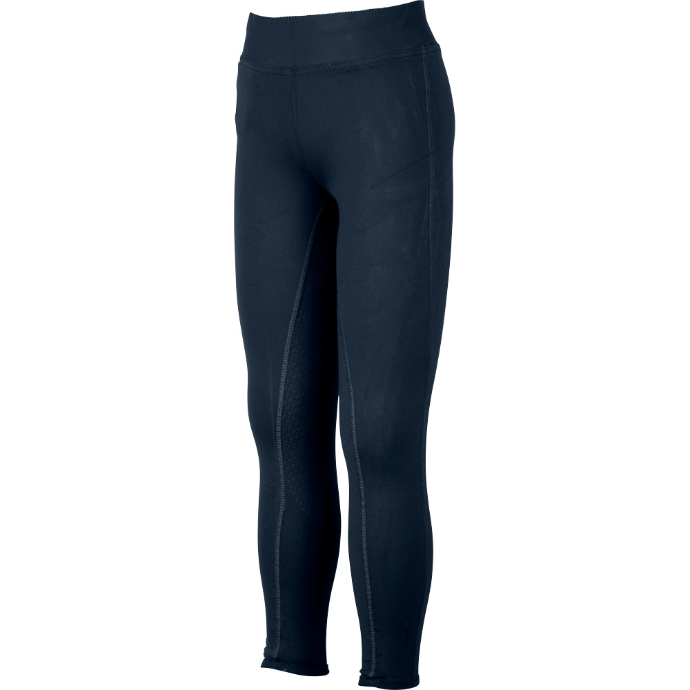 Riding leggings Junior Mira CRW®