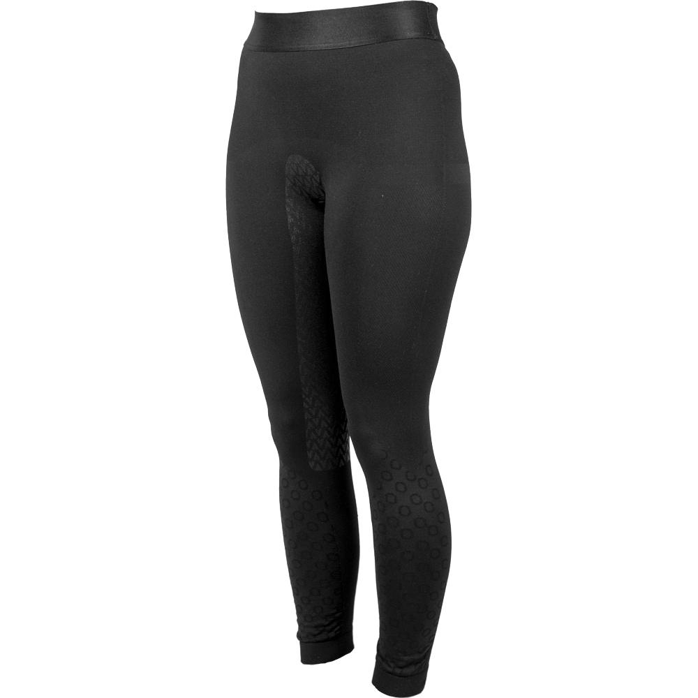 Riding leggings Full seat Cindy Seamless CRW®