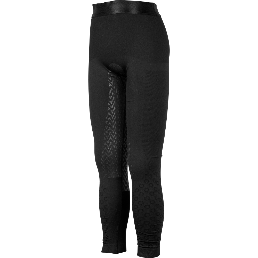 Riding leggings Junior Cindy Seamless CRW®