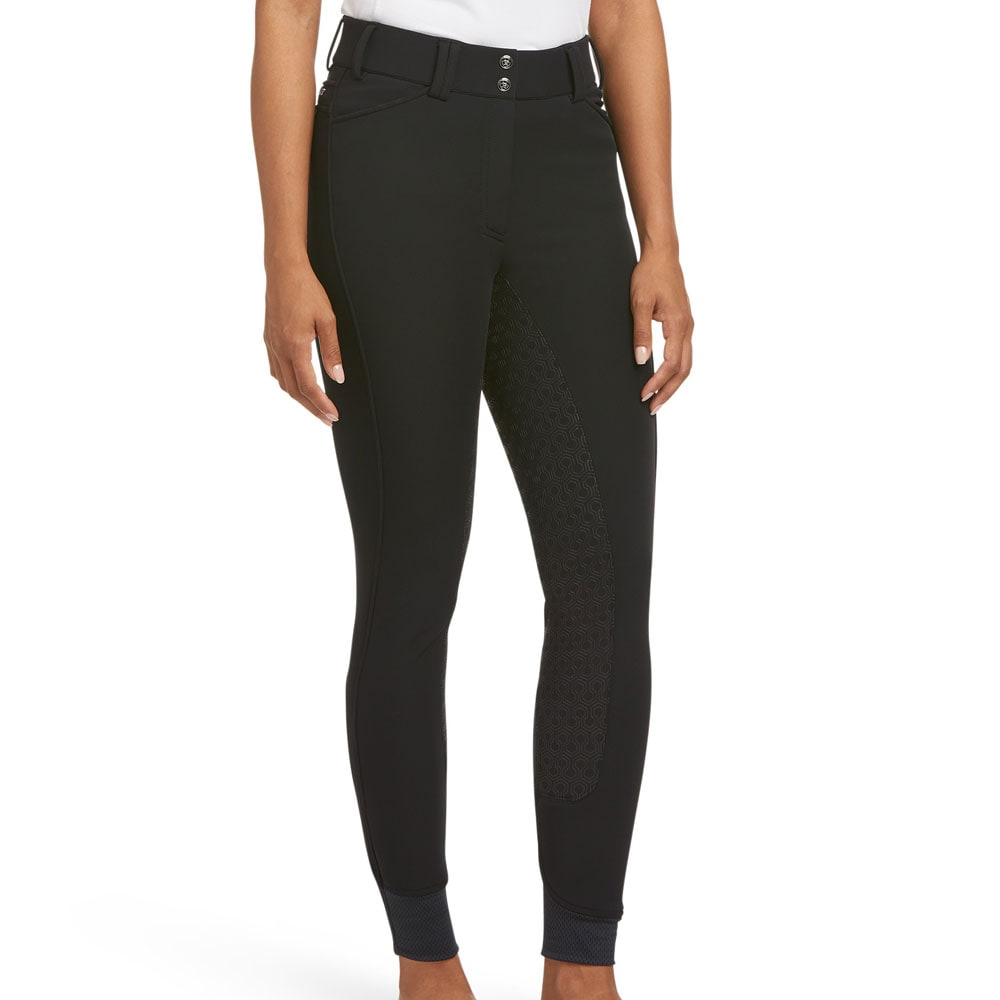 Riding breeches Full seat Tri Factor Frost ARIAT®