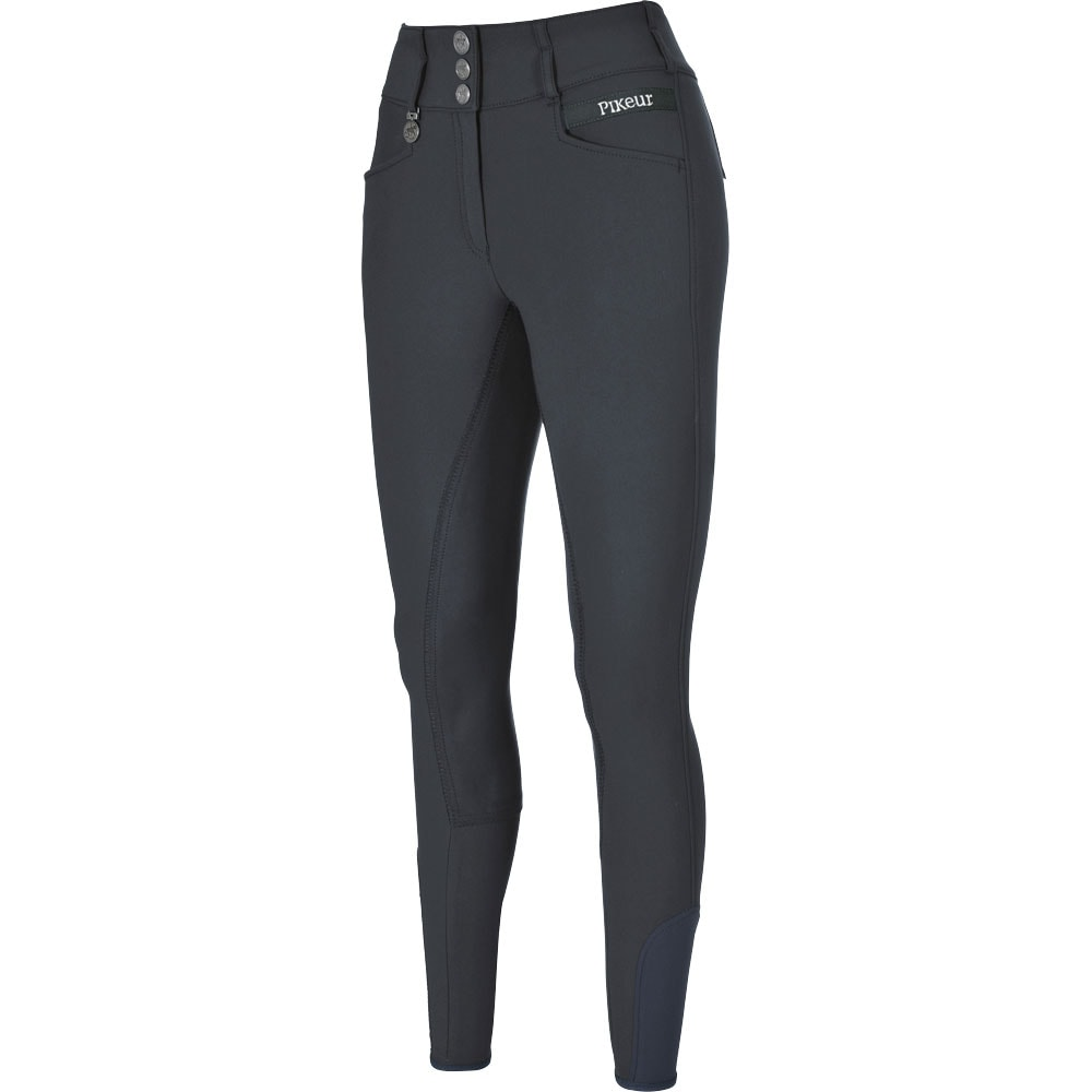 Riding breeches  Candela McCrown Corkshell Pikeur®