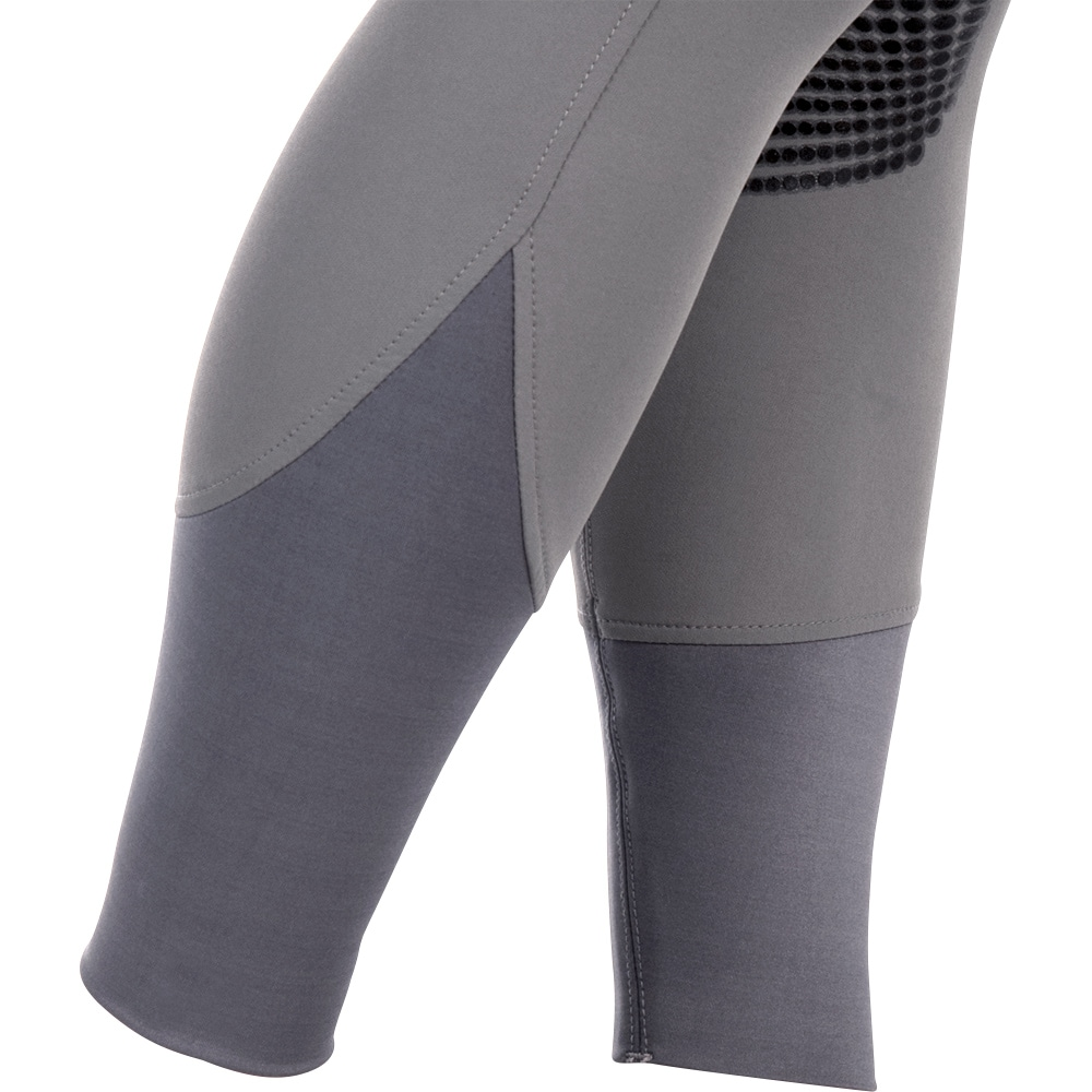 Riding breeches  Hahn CRW® Ladies