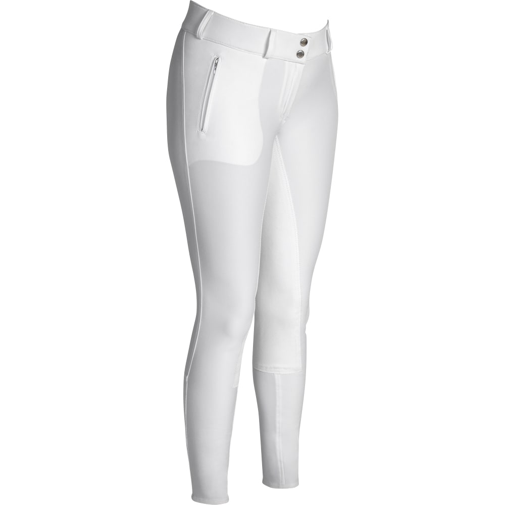 Riding breeches  Robbins CRW®