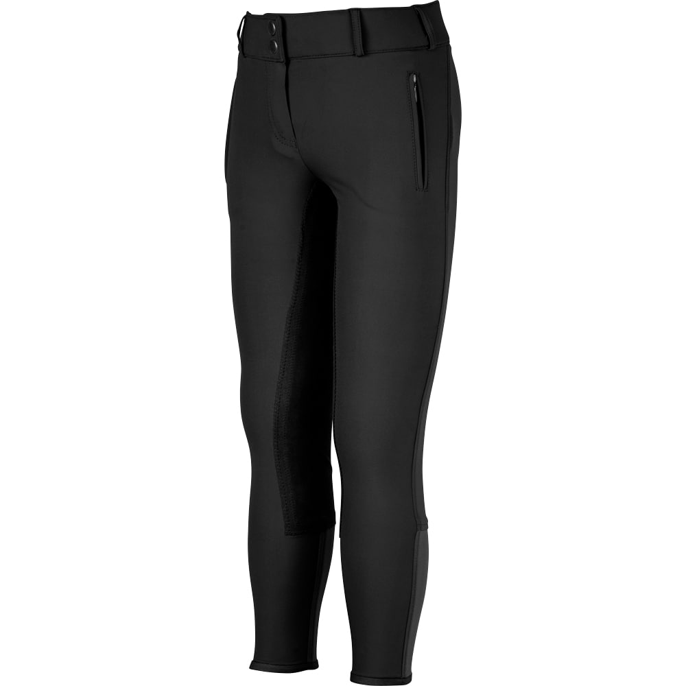 Riding breeches Junior Robbins CRW®