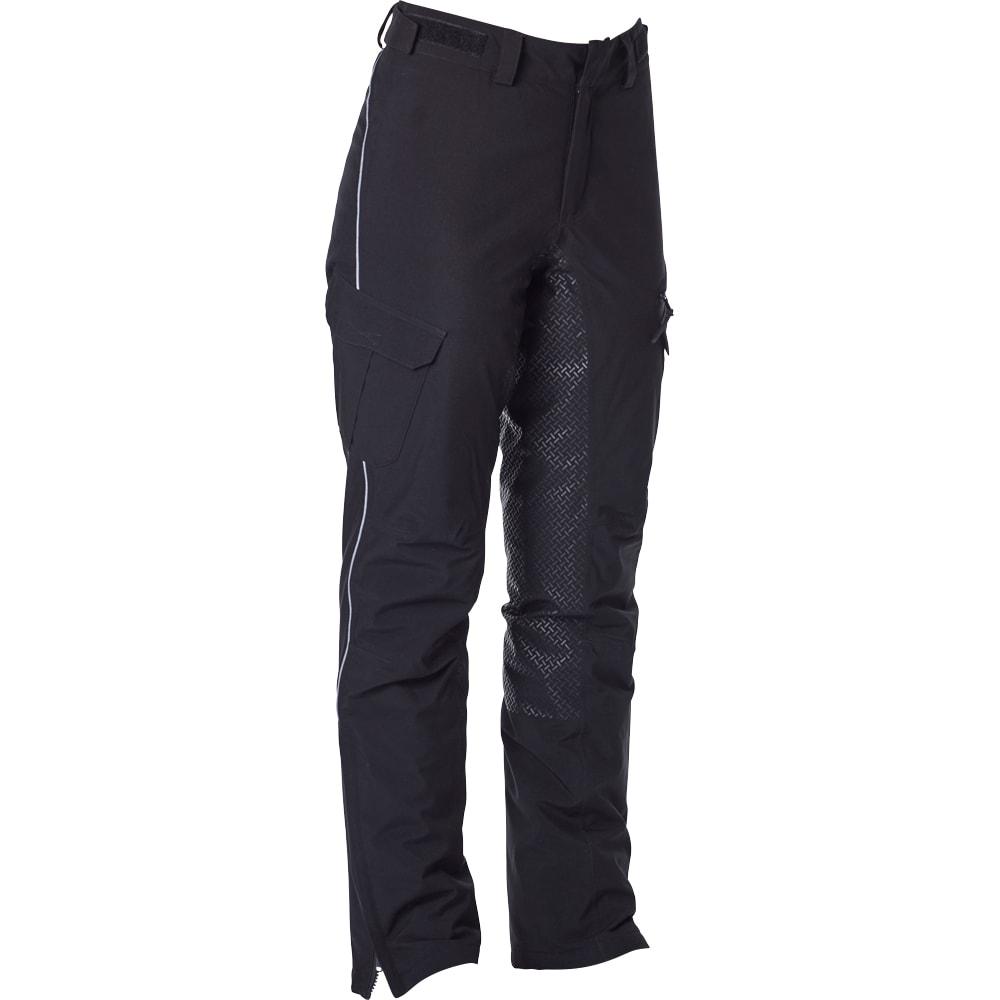 Thermal trousers  Chira CRW®