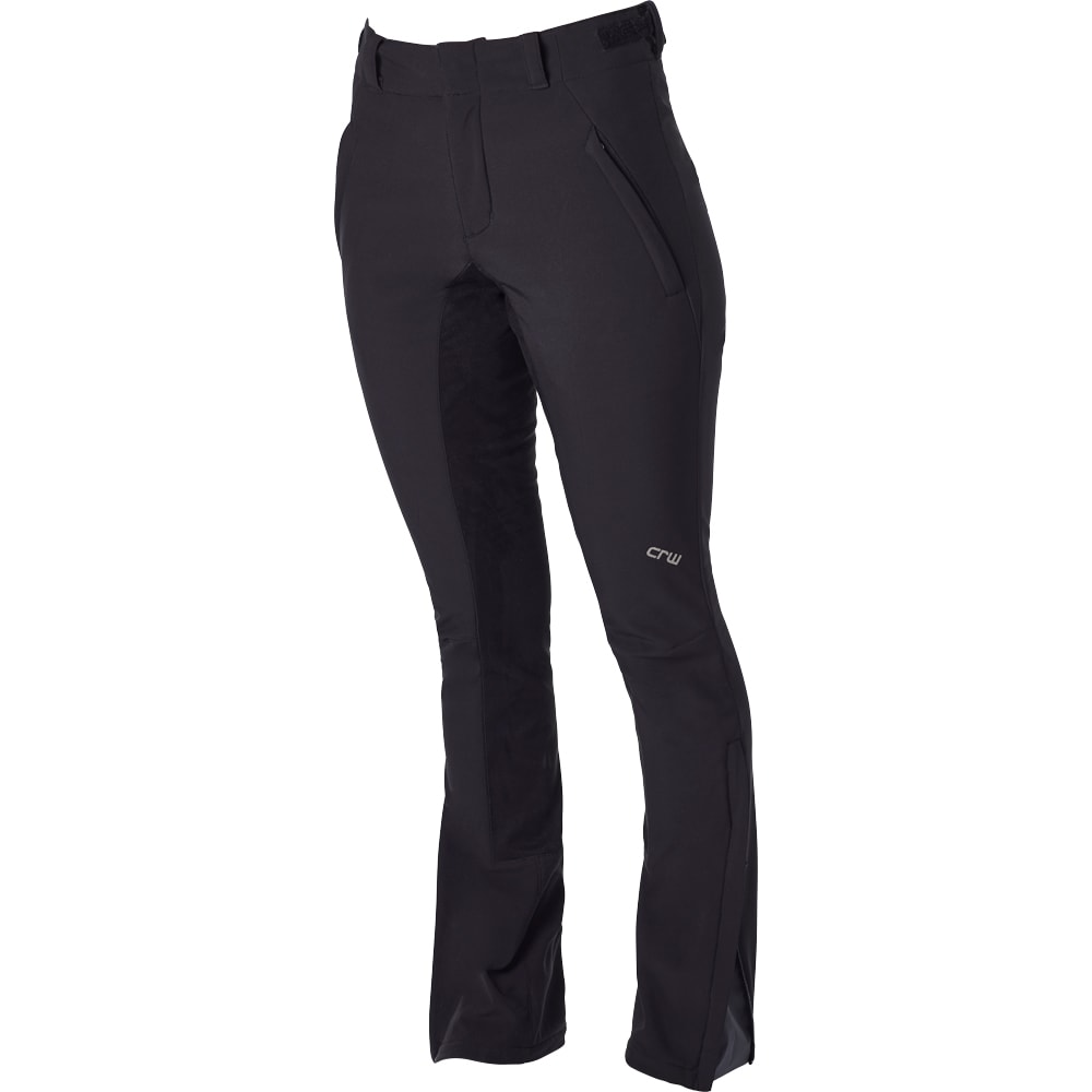 Pants Softshell Duchesse CRW®