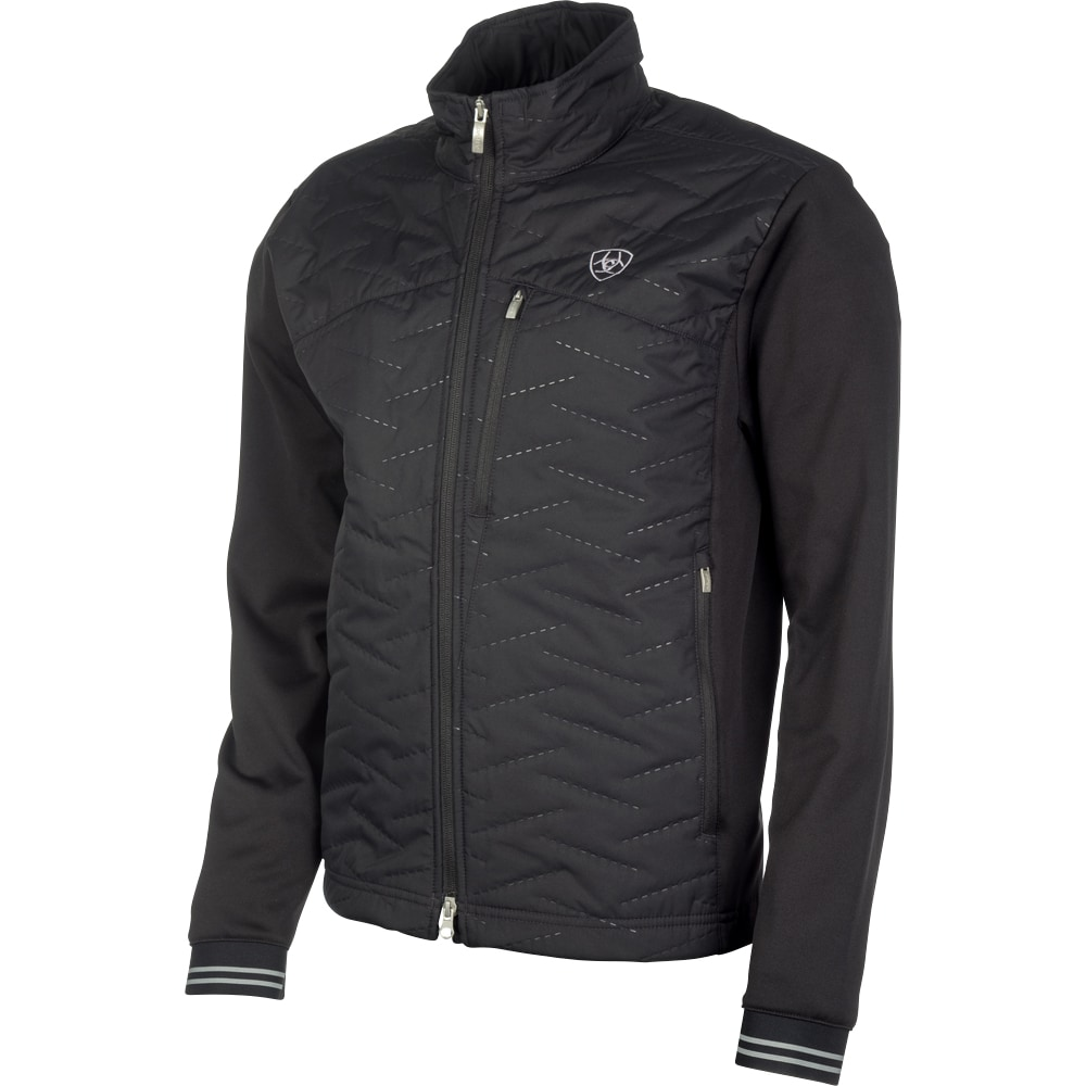 Jacket Men's Hybrid ARIAT®
