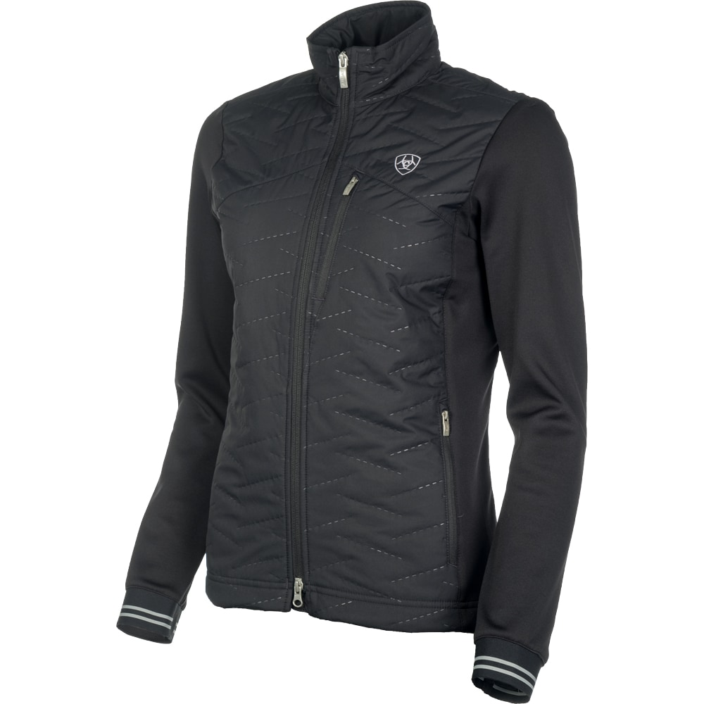 Jacket  Hybrid ARIAT®