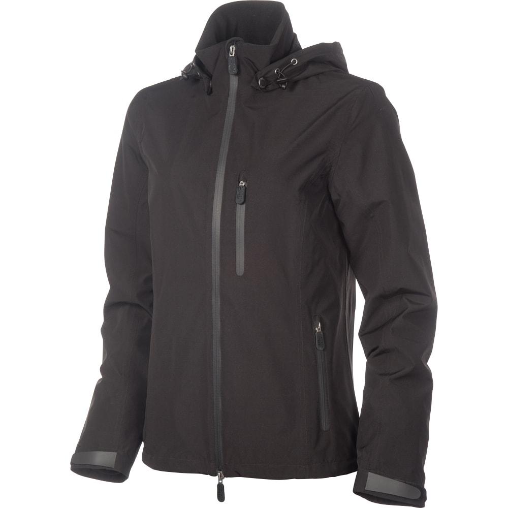 Jacket  Classic CRW® Ladies