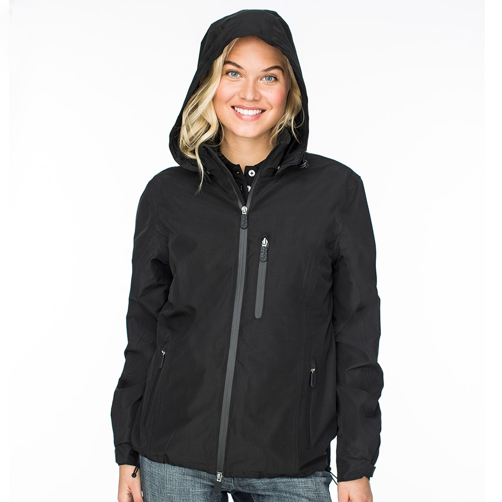 Jacket  Classic CRW® Ladies