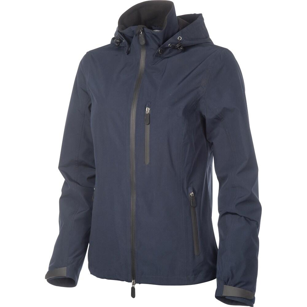 Jacket  Classic CRW® Junior