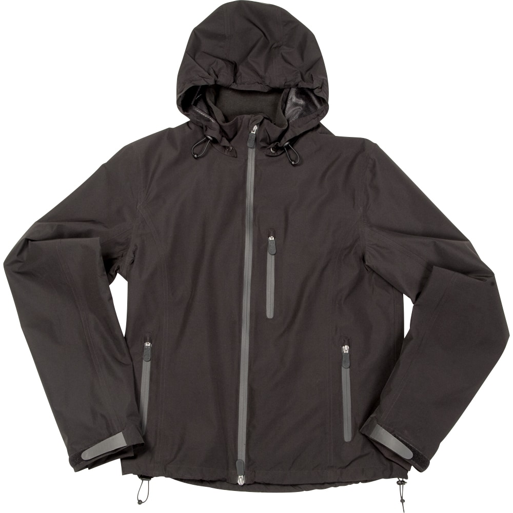 Jacket Men's Classic CRW®