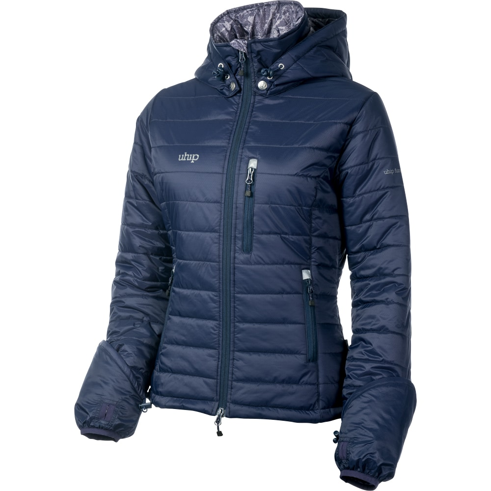 Jacket  Regular Uhip