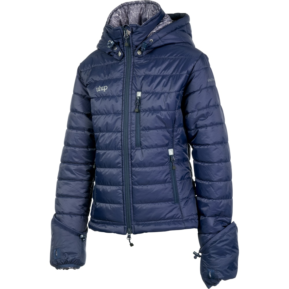 Jacket Junior Regular Uhip Junior