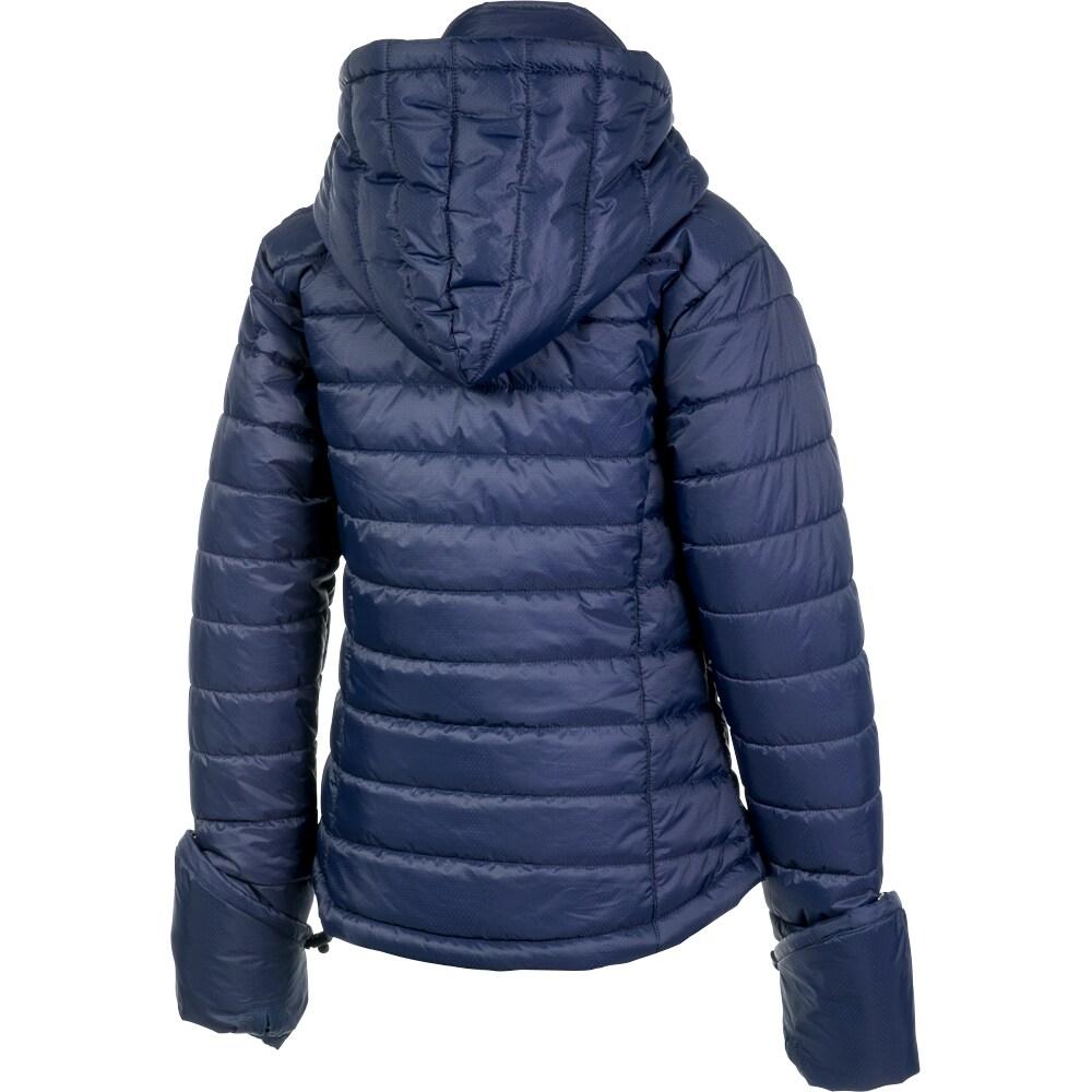 Jacket Junior Regular Uhip Junior