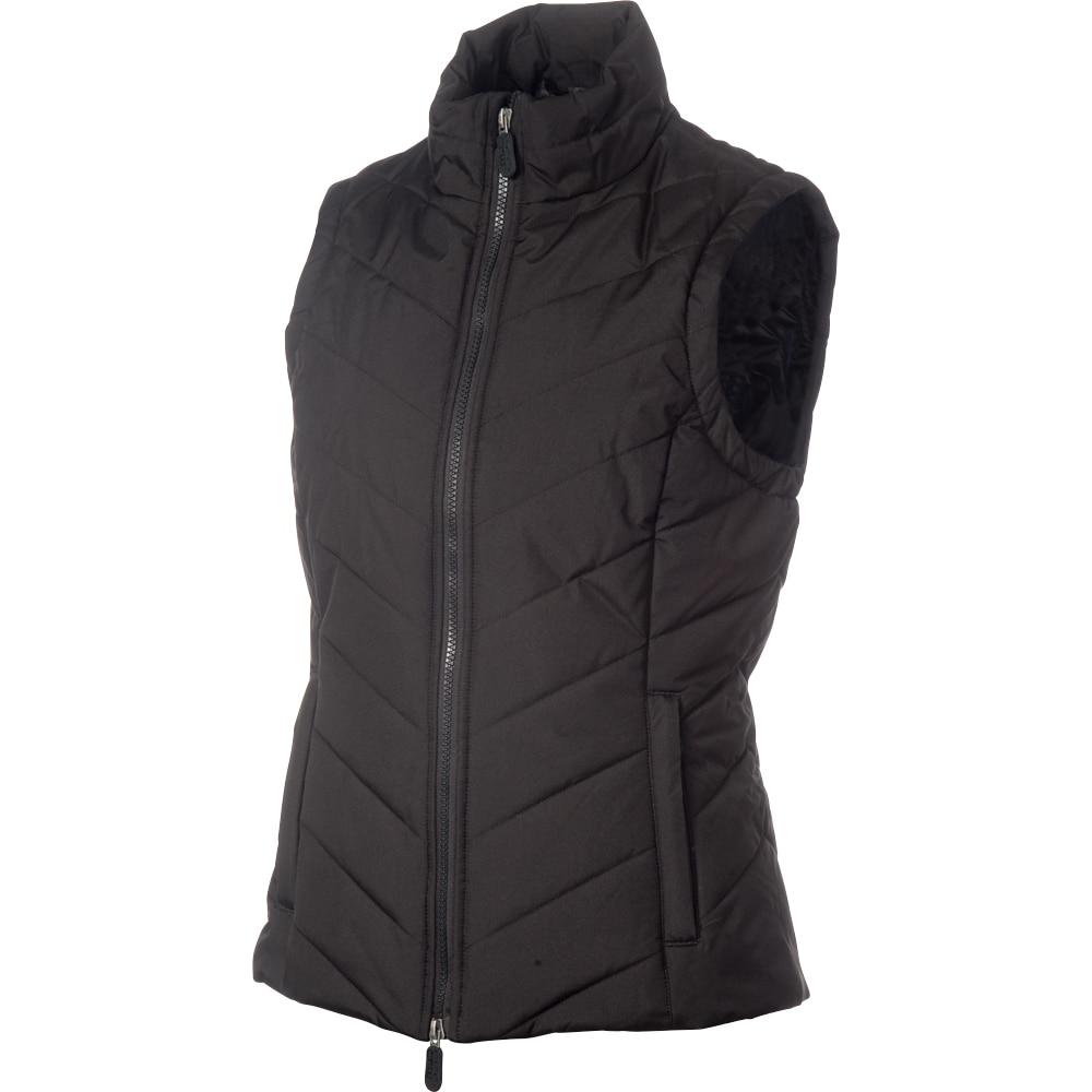 Vest  Classic CRW® Junior