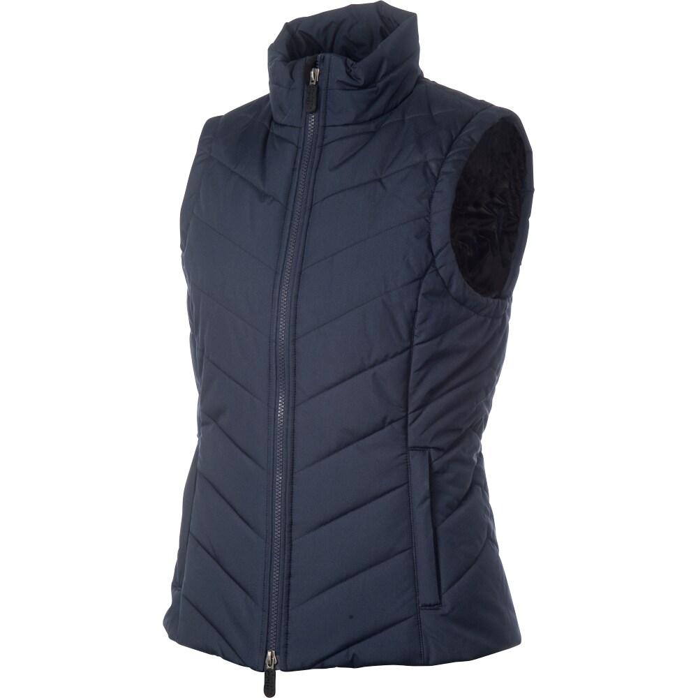 Vest  Classic CRW® Ladies