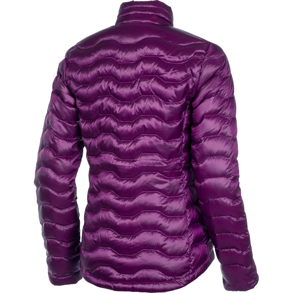 Jacket  Ideal Down ARIAT®