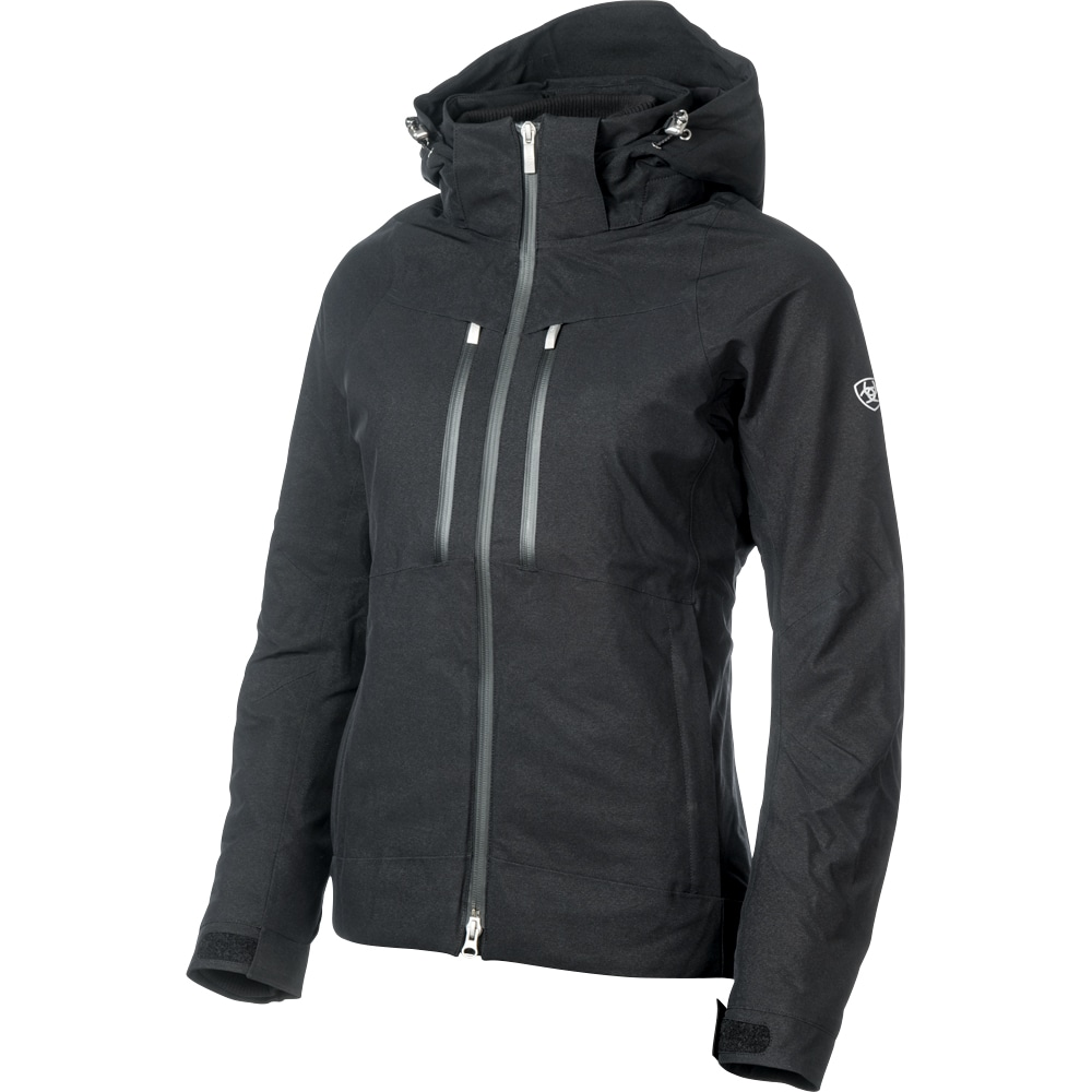 Jacket  Veracity H2O ARIAT®