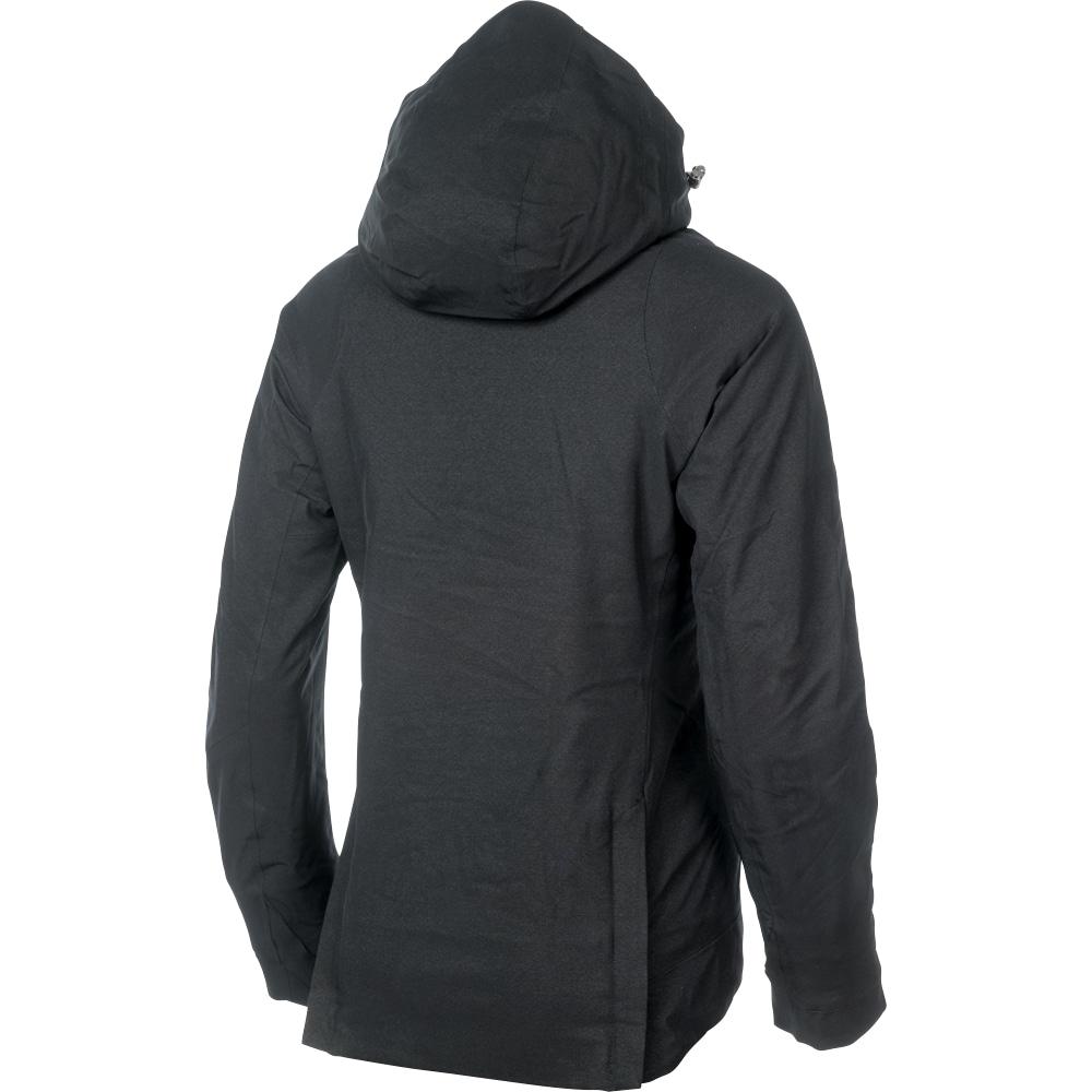Jacket  Veracity H2O ARIAT®