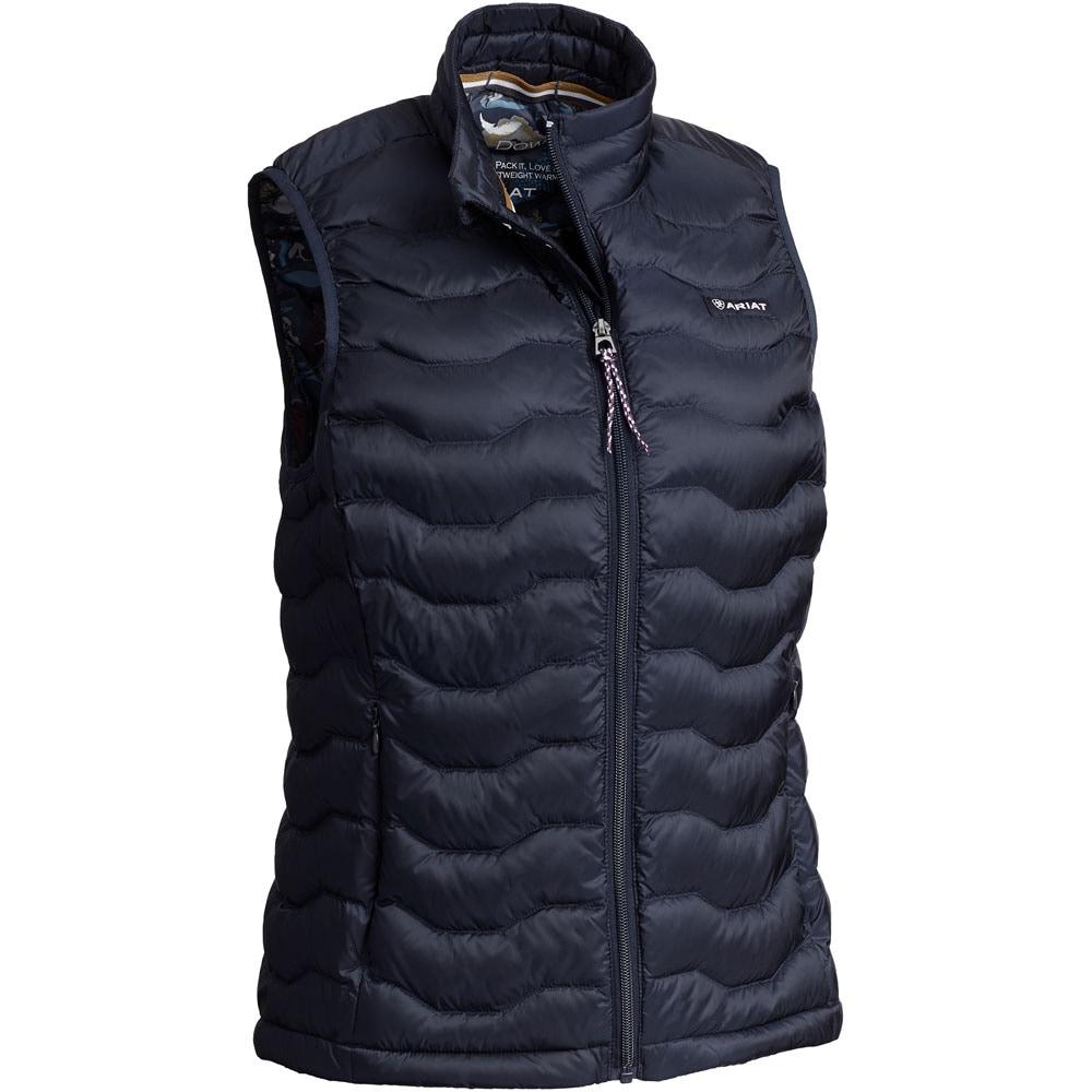 Vest  Ideal Down ARIAT®