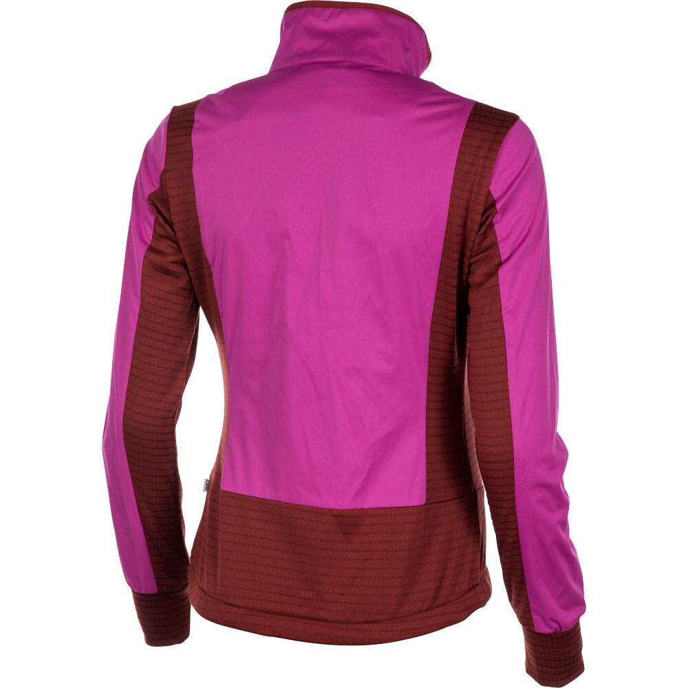 Jacket  Meissa CRW®