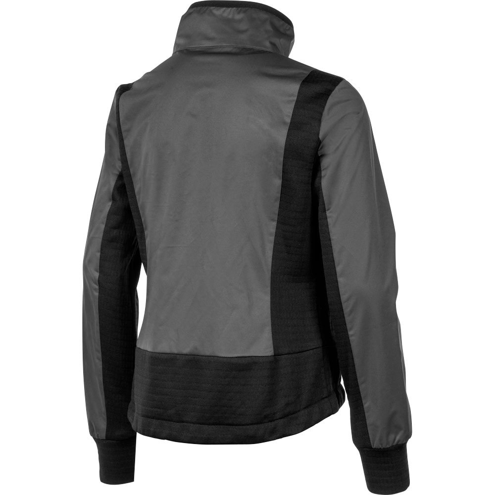 Jacket Junior Meissa CRW®