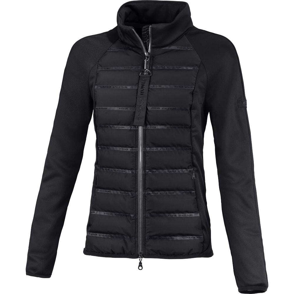 Jacket  Lien Pikeur®