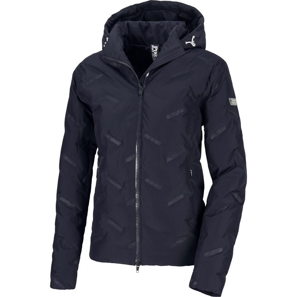 Jacket  Yasmin Pikeur®
