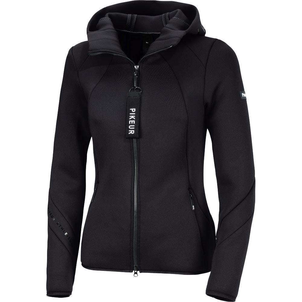 Fleece jacket  Myra Pikeur®