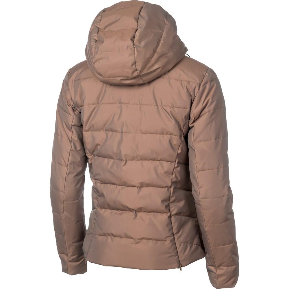 Jacket  Martha JH Collection® Junior