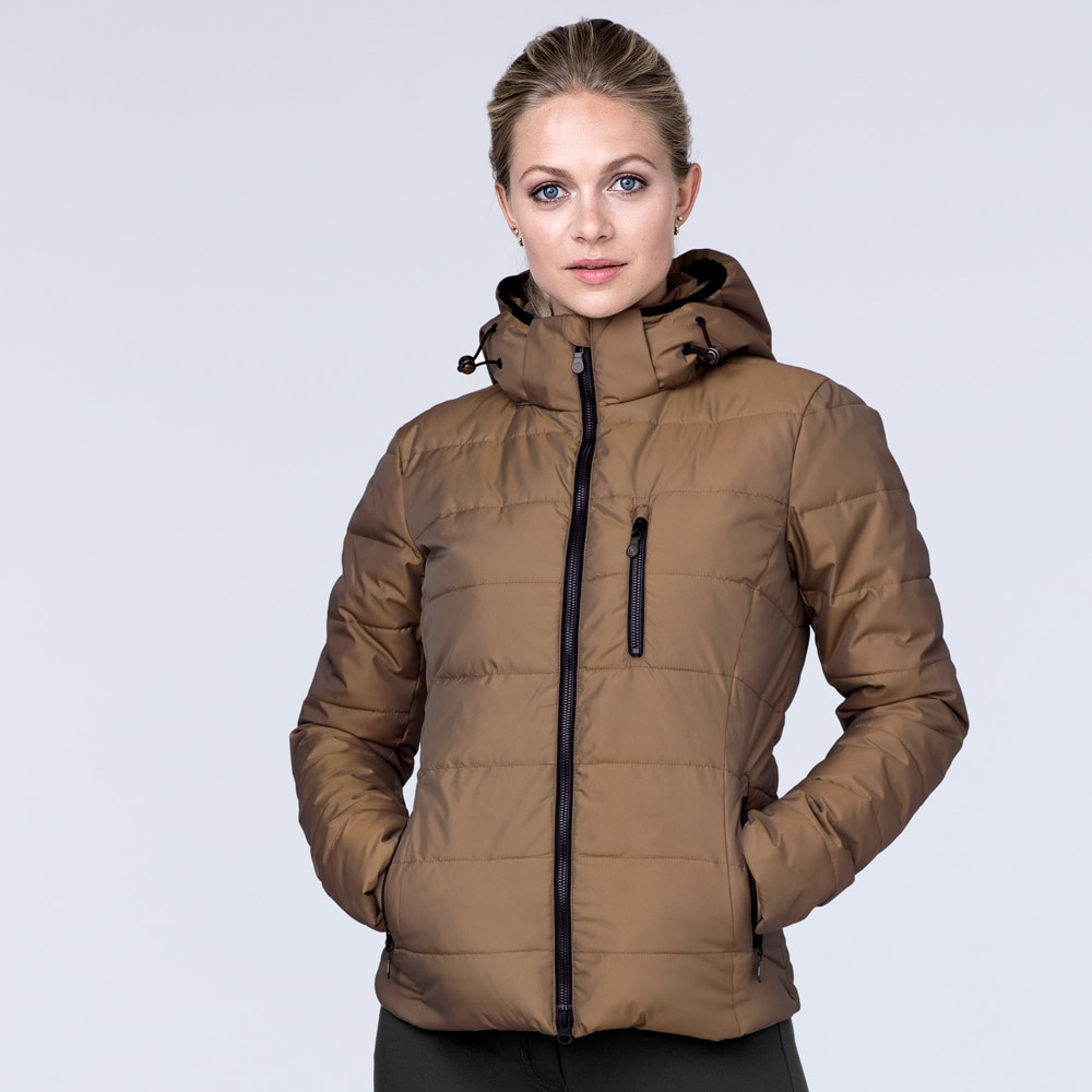 Jacket  Martha JH Collection® Ladies
