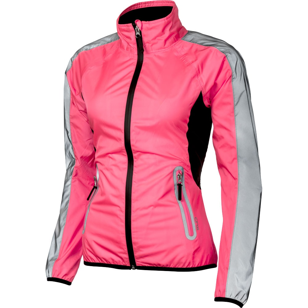 Jacket  Clover CRW® Ladies