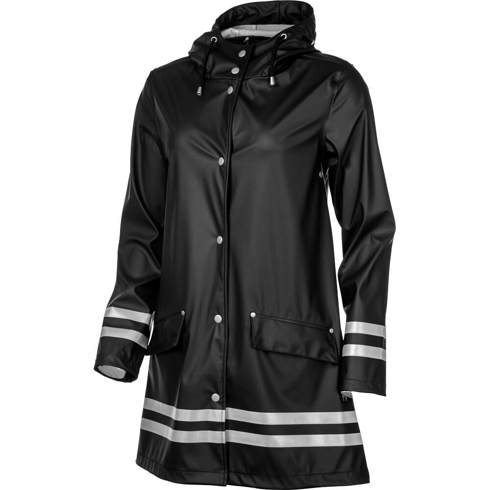 Raincoat  Egana CRW®
