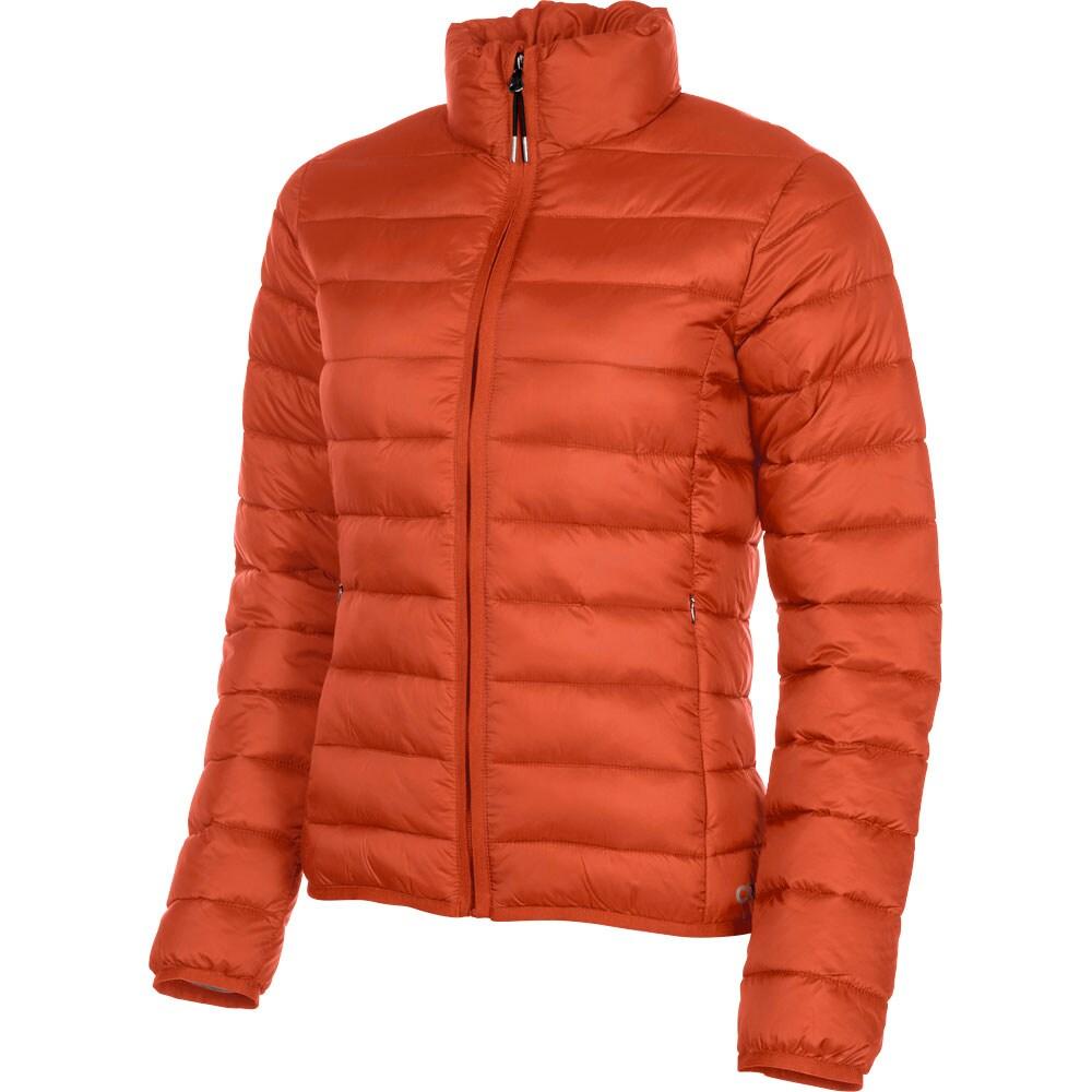 Jacket  Carmen CRW®