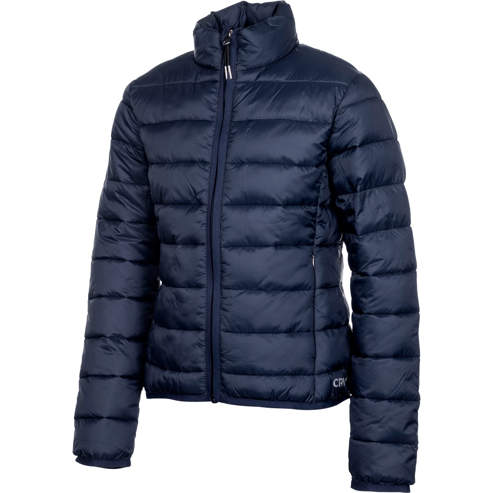 Jacket Junior Carmen CRW®