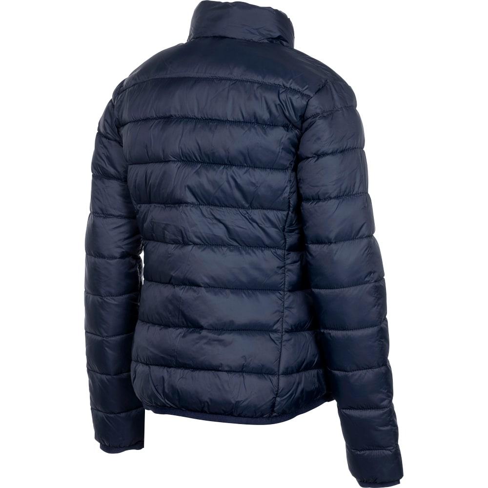 Jacket Junior Carmen CRW®