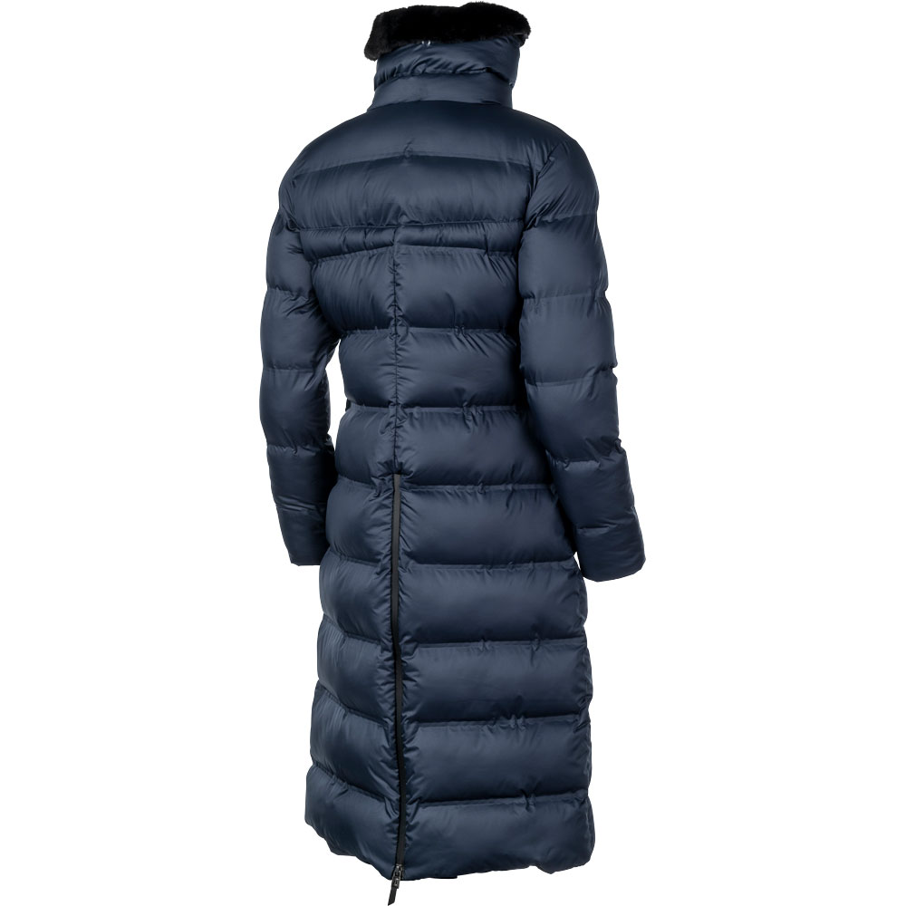 Coat  Chelsea JH Collection®