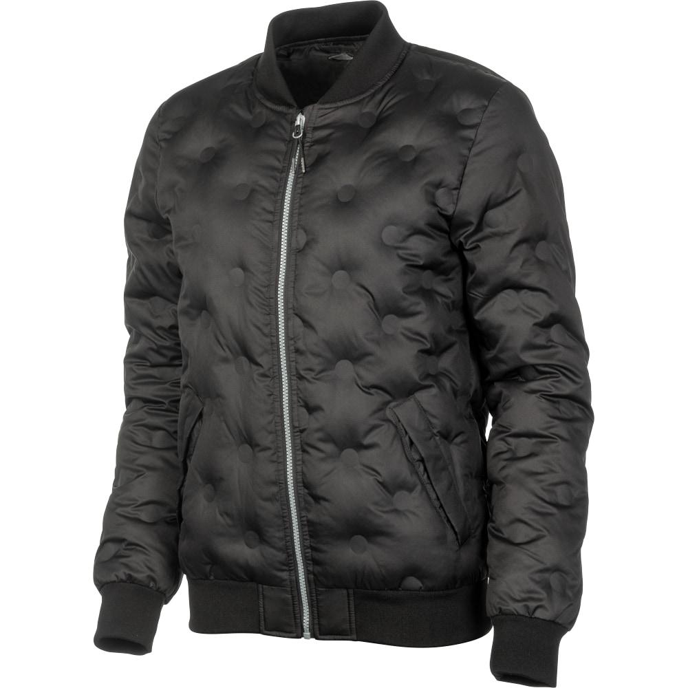 Jacket Junior Linnea CRW®