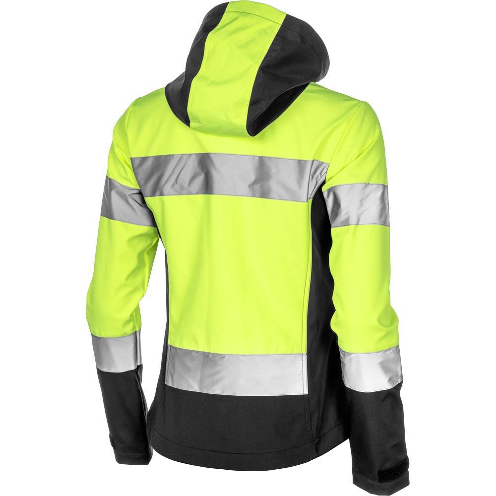 Jacket  Nova CRW®