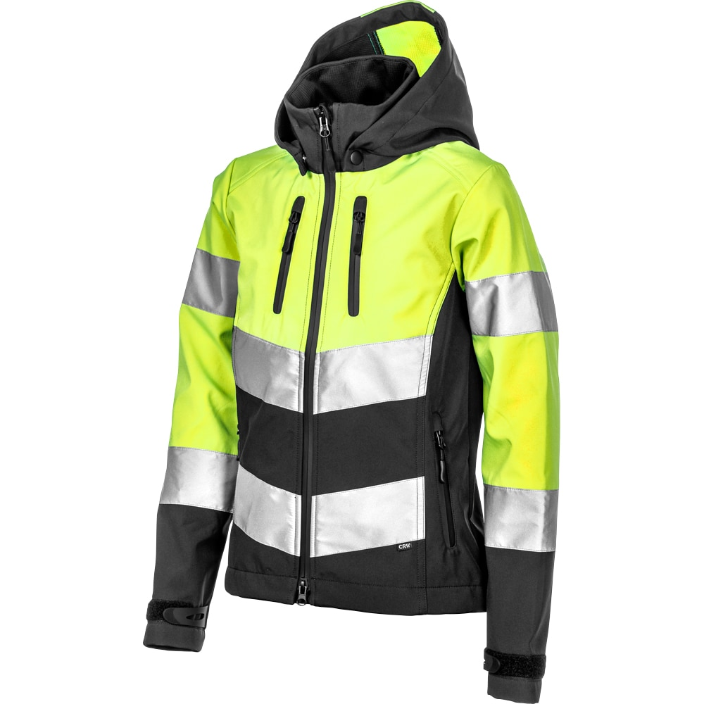 Jacket Junior Nova CRW®