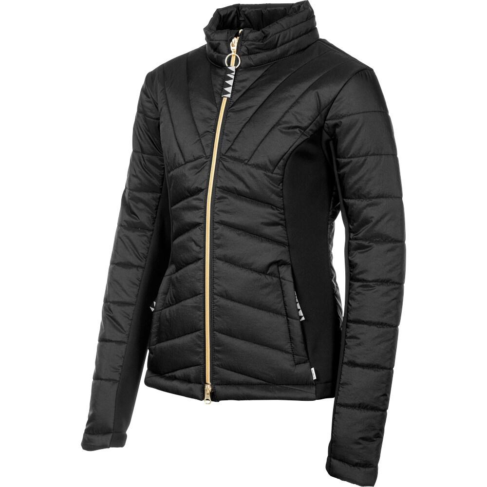 Jacket Junior Saasha CRW®