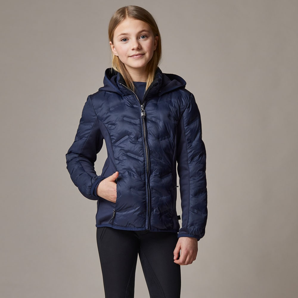 Jacket Junior Wooster JH Collection®