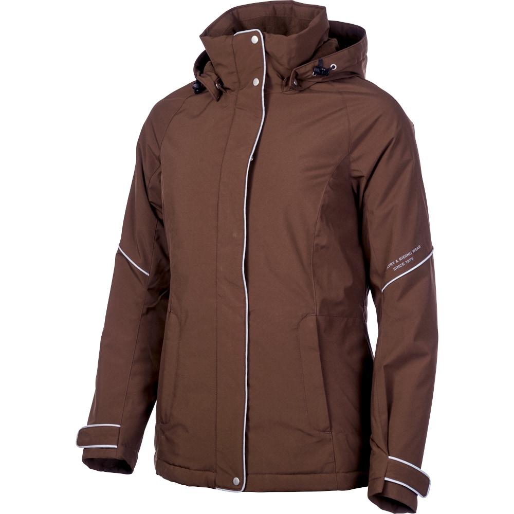 Jacket  Goshia CRW®